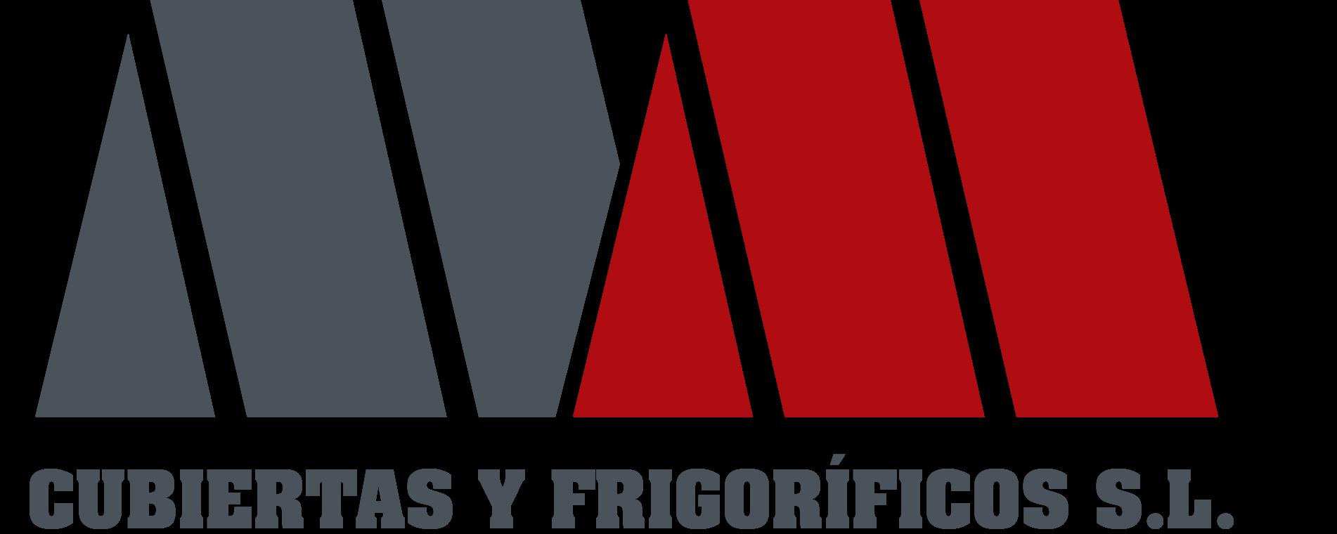 CUBIERTAS Y FRIGORÍFICOS S.L.